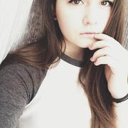 Валерия, 23, г.Похвистнево