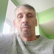 Сергей 46 Люберцы