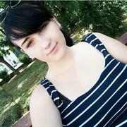 Кристина, 23, г.Новая Каховка