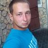 Илья, 22, г.Балаково