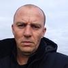 Михаил, 40, г.Винница