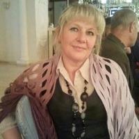 ТАТЬЯНА, 51 год, Водолей, Бровары