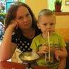 Ирина, 35, г.Апатиты