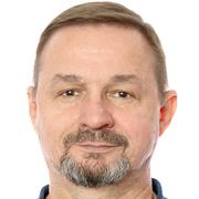 Андрей 57 лет (Лев) Ногинск