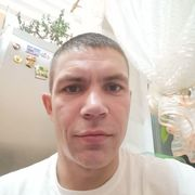 Aleks 31 Прокопьевск