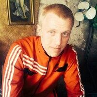 Сергей, 27 лет, Стрелец, Ростов-на-Дону