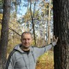 Влад, 36, г.Киев