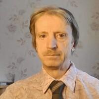 виктор молитовкин, 69 лет, Рак, Владимир