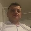 Сергій, 34, г.Франкфурт-на-Майне