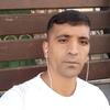 Ruslan Niyazow, 32, Izmir