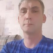 Валерий 44 Кузнецк