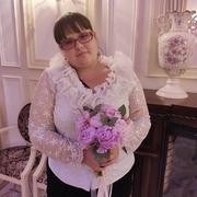 Ирина, 21, г.Пушкинские Горы