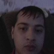 Андрей 22 Давлеканово
