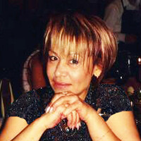 Флора, 59 лет, Овен, Москва