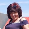 Ирина, 50, г.Кашары