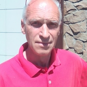Андрей, 58, г.Рассказово