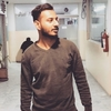 MO, 26, г.Исламабад