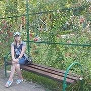 Валентина, 27, г.Ишим