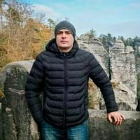 Александр, 47 лет, Лев, Вроцлав
