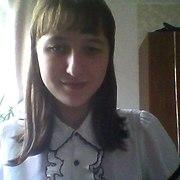 Светлана, 20, г.Ревда