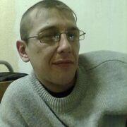 Алeксандр, 35