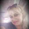 Лариса, 47, Вознесенськ