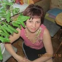 Юлия, 37 лет, Рыбы, Норильск