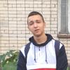Никита, 18, г.Тольятти