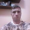 Роман, 44, г.Нытва