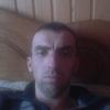 Тарас, 33, г.Ивано-Франковск