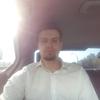 Виктор, 28, г.Колпино