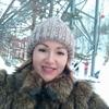 Мария, 42, г.Пермь