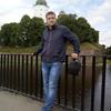 Сергей, 27, г.Тула