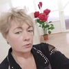Arina, 51, Єнакієве