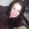 Anastasiya, 41, Severodvinsk