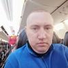 Андрей, 37, г.Тында