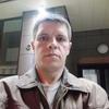 Виталий, 35, г.Барнаул