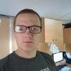 Mawrusin Anton, 33, г.Екатеринбург