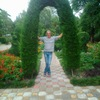 Игорь, 57, г.Санкт-Петербург