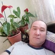 Борис 38 Киров