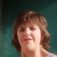 Ирина, 30 лет, Овен, Харьков