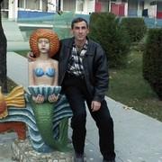 Григорий из Калача-на-Дону желает познакомиться с тобой