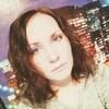 Лилия, 30, г.Полевской