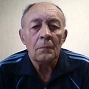 Николай 75 Томск