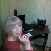 Елена, 53, г.Красноперекопск