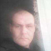 Евгений 39 Липецк