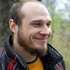 Олександр, 28, Прилуки
