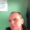 Игоръ, 56, г.Ворожба