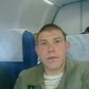bumer5150, 29, г.Баево