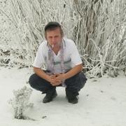 Подружиться с пользователем Павел 38 лет (Овен)